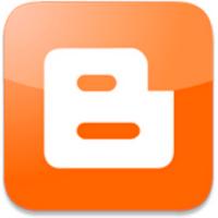 bloggerlogo