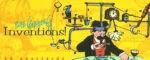 The Rube Goldberg Method of Plotting