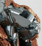 A Writers Guide to Hematite