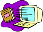 Kindle Direct Publish Select Review