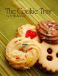 Cookie Season is Coming…