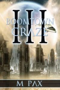 boomtowncrazeWB