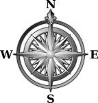 Author Site Essentials: Navigation