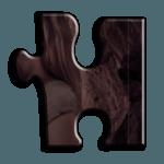 Melissa Maygrove's Puzzle Piece