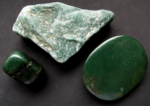 A Writers Guide to Aventurine