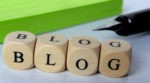 9 Steps to Get your Author's Blog Up and Running