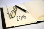 Forecast : 2016