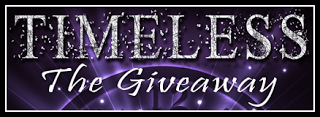 timeless-the-giveaway-min