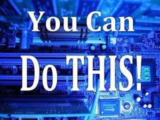 you-can-do-this-computer-min