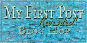 Cool Blog Hop Logo