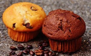 Top 10 Reasons You Should be Eating Muffins